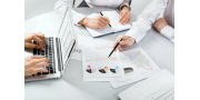 Цепочка выполнения актуальных делопроизводственных операций