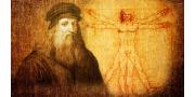 Леонардо да Винчи - художник и изобретатель, опередивший свое время