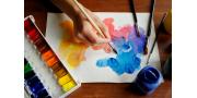 Форумы и сообщества для обсуждения любительских и профессиональных рисунков