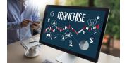 О системе франчайзинга и её применении