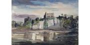 Филип Уилсон Стэр: картины художника с фото и описаниями