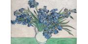 Винсент Ван Гог: картины художника с фото и описаниями