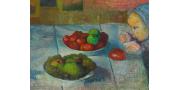 Якоб Мейер де Хан: картины художника с названиями, описаниями и фото