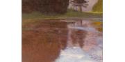 Густав Климт: картины художника с названиями, описаниями и фото