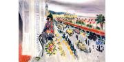 Анри Матисс: картины художника с названиями, описаниями и фото