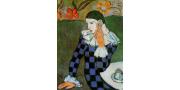Пабло Пикассо: картины художника с названиями, описаниями и фото
