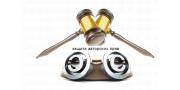 Защита авторских прав на изображения и фото. Харвестинг