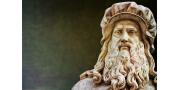 3 необычных и передовых изобретения Леонардо да Винчи