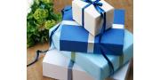 Что подарить на День Рождения: подарки для коллег и близких друзей