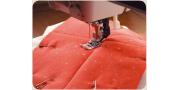 Как освоить шитье на швейной машине с нуля
