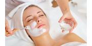 Увлажняющие компоненты для кожи в составе косметических средств