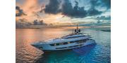 Содержание яхты в яхт-клубе: стоянка катеров и сервисное обслуживание